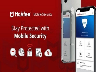 Mcafee My Account Login - Total Protection