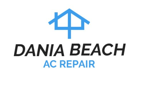 Discard all Bugs from AC Repair Dania Beach