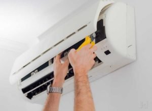 Acquire the Services of AC Repair Plantation for Better AC Condition