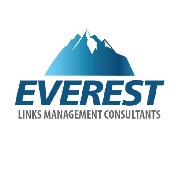 Everest Links Management Consultants