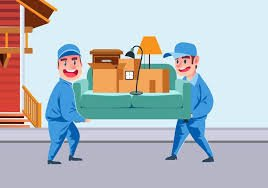 Best Movers in Sacramento- Award Winning Company