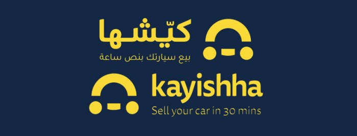 Sell Any Used Car to Us