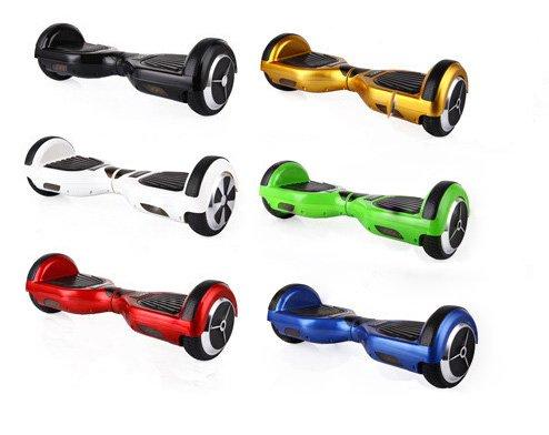 Skateboard electrico precio