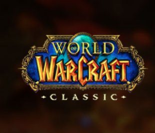 Top-Rated Online Shop to Win Free wow classic gold for sale for WoW Shadowlands