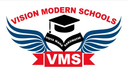 VMS DEGREE COLLEGE