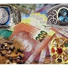 Spiritual magic ring for success and wealthy call / watsup +27606842758, usa, canada, swaziland, zimbabwe, angola.