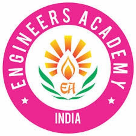 Best SSC-JE Coaching institute with experienced faculty team