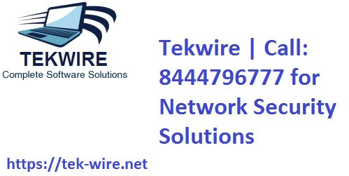 Tek Wire - Complete Software Solutions - 844-479-6777