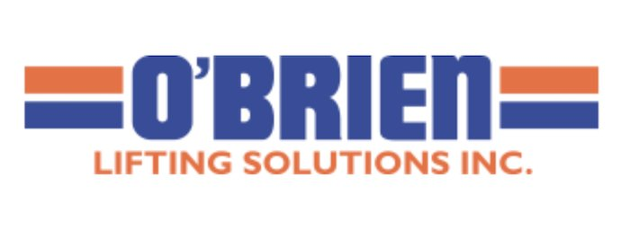 O`Brien Lifting Solutions Inc.