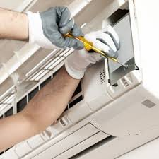 Get the Best Output from AC Repair Coral Springs