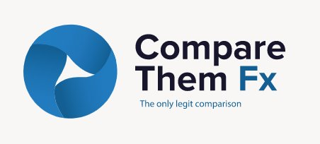 Find The Best Brokers in the UK| CompareThemFX