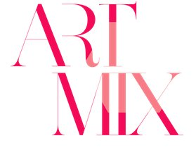 ARTMIX CREATIVE Hair Artist Agency. Los Angeles. New York