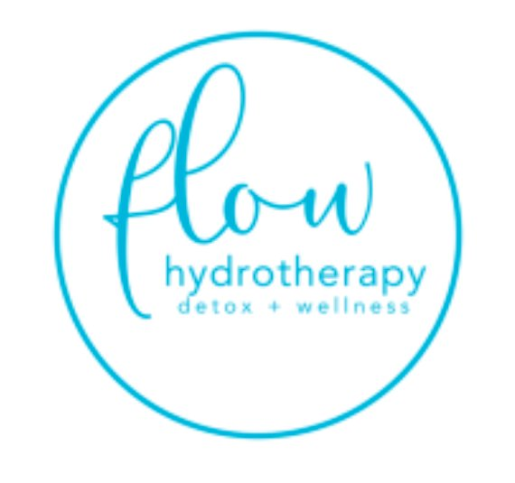 Flow Hydrotherapy