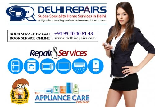 Washing Machine Repair in Delhi | Washing Machine Repair in Noida | Washing Machine Repair in Gurgaon