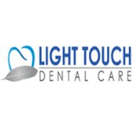 Light Touch Dental Care