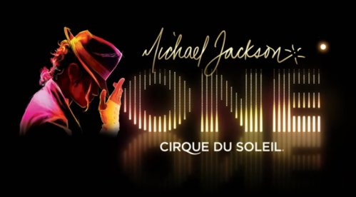 Female Guitar player for Cirque Du Soleil show Michael Jackson ONE in Las Vegas