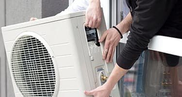 Enhance the Quality of the Cooling Machine with AC Repair Coral Springs