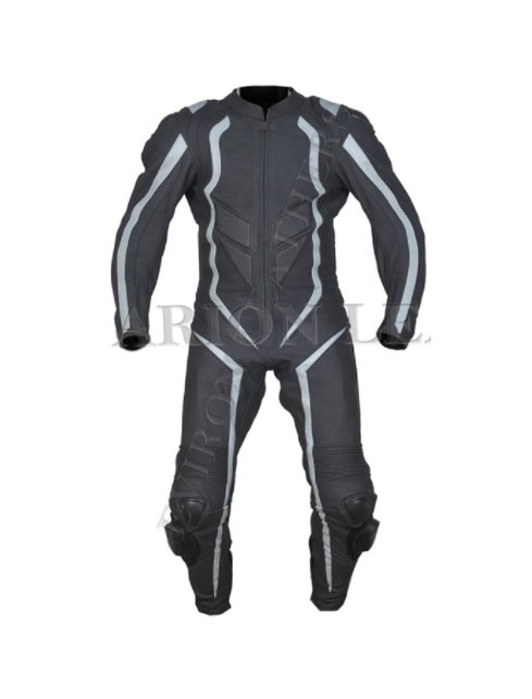 One Piece Motorcycle Suit - Eviron Sports