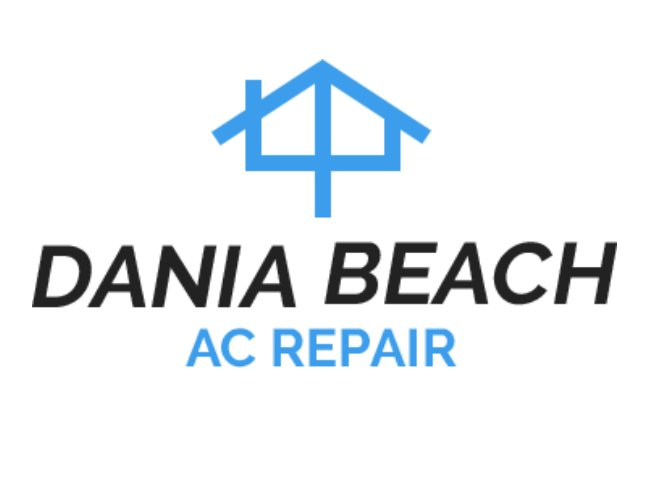 Lower Malfunction Possibility with AC Repair Dania Beach