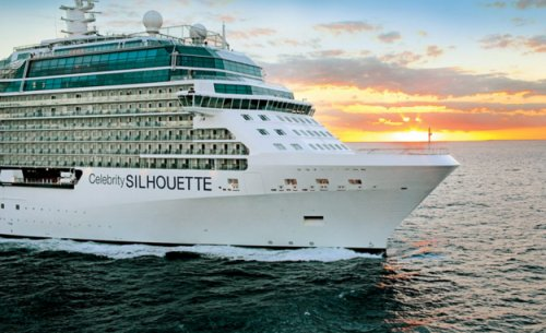 Celebrity Cruises Productions Open Dance Call for Dancers and Singers who Dance. Boston, Oklahoma City