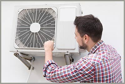 Go for the Certified AC Repair Pembroke Pines Services