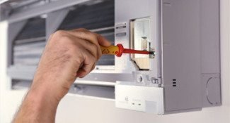 Flexible Timings Provided by AC Repair Miami