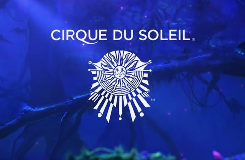 Cirque Du Soleil Urgent Casting Call: TALL CAUCASIAN MALE CONTEMPORARY DANCER/ACTOR.
