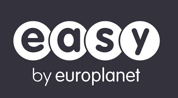 Free Domain Registration At Easy.gr
