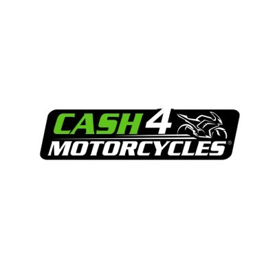 Cash4Motorcycles