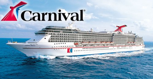 Music Operations Supervisor job opening in Miami at Carnival Cruise Line