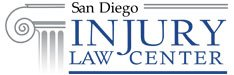 San Diego bicycle accident attorney – SD Injury Law