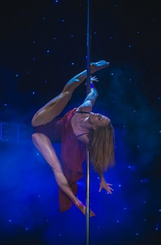 Profi-Pole Ukrainian pole manufacturer. Buy pole, supplies, accessories, equipment for pole dance