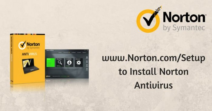 norton.com/activate