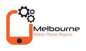 Melbourne mobile phone repair