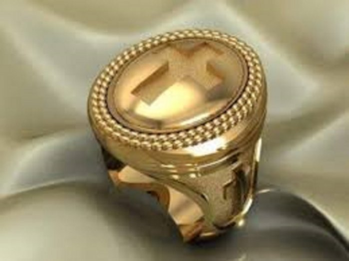 pastors magic ring for doing miracles +27606842758, uk, swaziland, zimbabwe