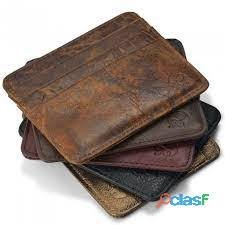 Powerful magic wallet that delivers money +27606842758, uk, usa, canada