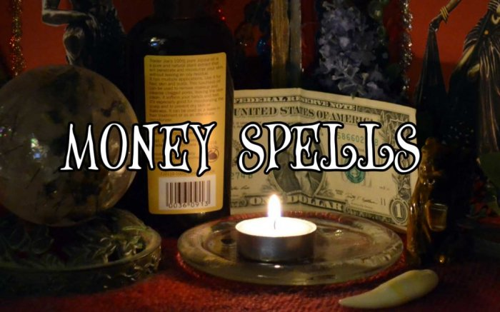 spiritual powerful money spells +27606842758, uk, usa, canada, swaziland