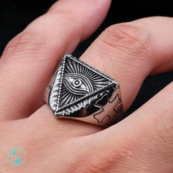 spiritual powerful magic ring for success and wealthy +27606842758, uk, usa, swaziland