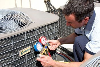 Adhere to Maintenance of AC with AC Maintenance Plantation