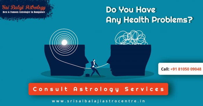 Are you searching for genuine astrologer in Bangalore?