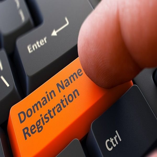 Get Cheap and Best Domain Name for your Website | Easy.gr