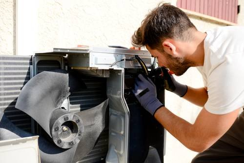 Get Critical AC Issues Fixed By Experts at Low Charges