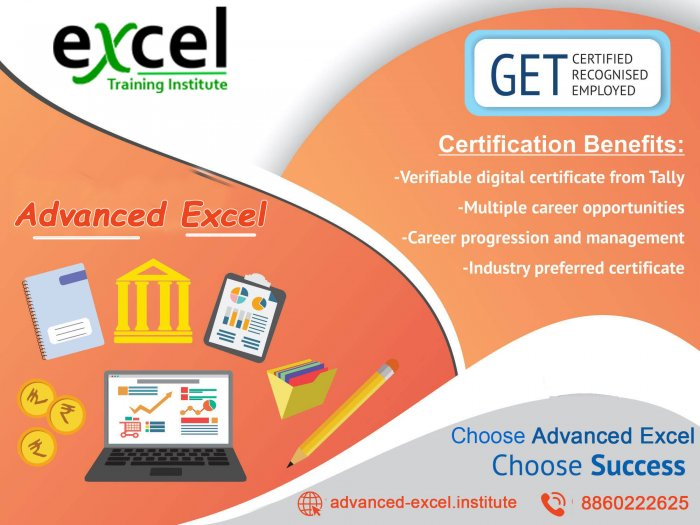 Best E accounting Training Institute in Delhi | Best E accounting institute in Delhi