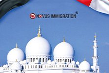 Immigration to Canada from Dubai - novusimmigration.net