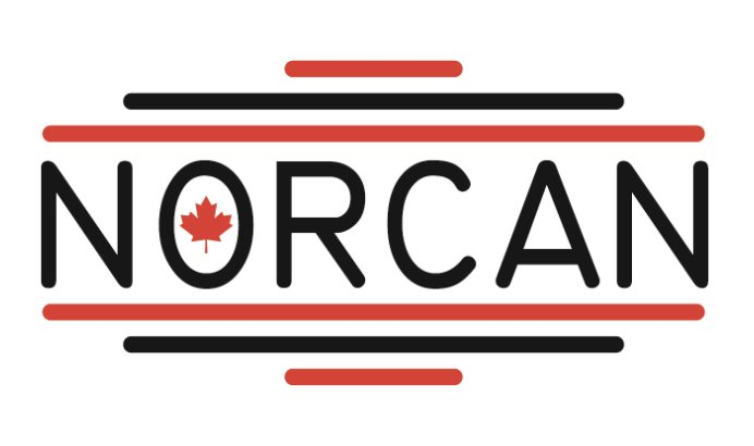Norcan Fluid Power Ltd.