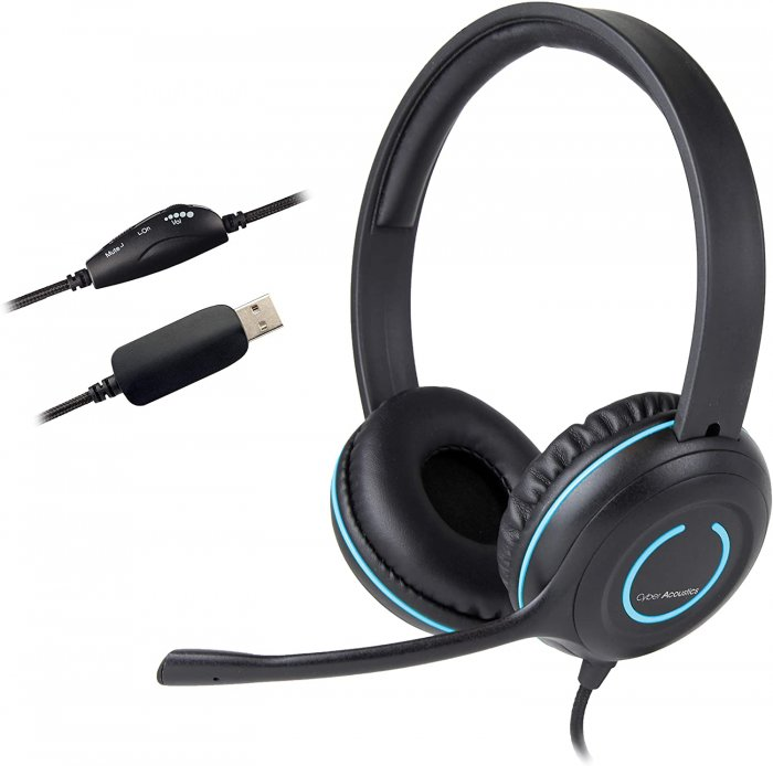 Wireless PLANTRONICS headsets for Office