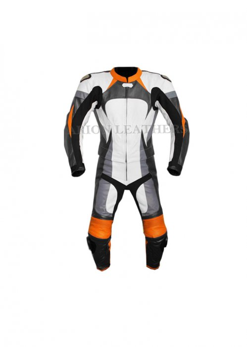 Waterproof Motorcycle Suit U.K