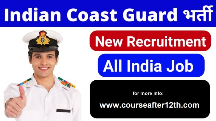 All Latest Guard Vacancy Jobs in India