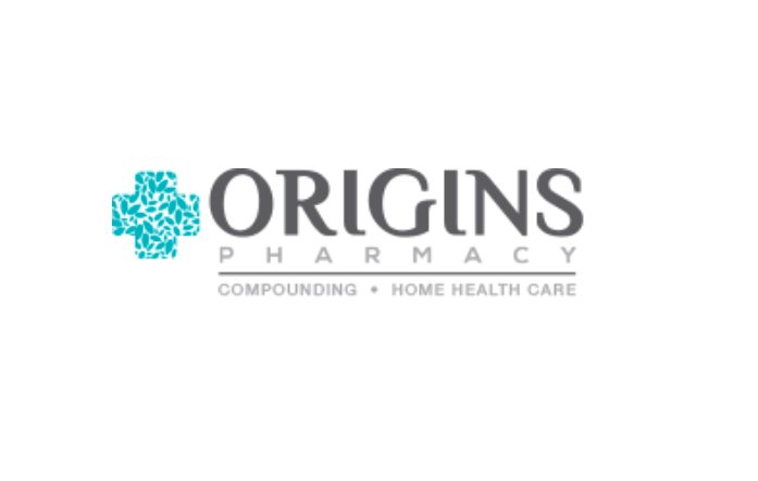 ORIGINS Pharmacy & Compounding Lab