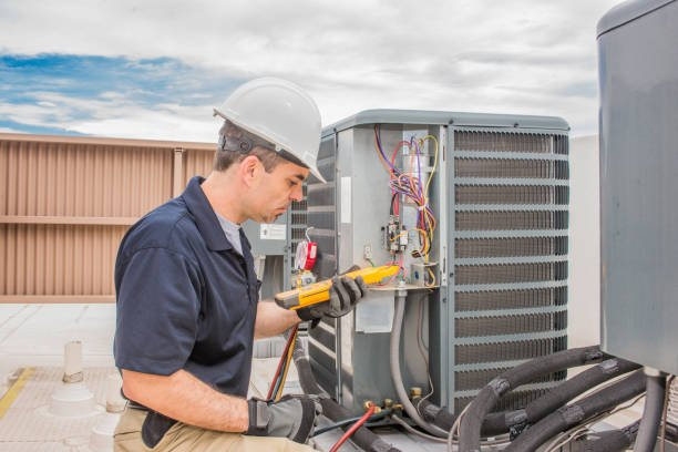 Get Reliable AC Repair Delray Beach Services at Your Doorstep